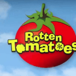 The Rotten Tomatoes Tomatometer – Reviews And Ratings