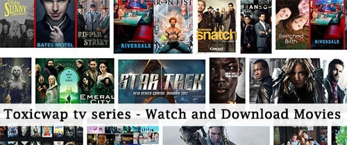 toxicwap-tv-series-watch-and-download-movies_games_mp4_free