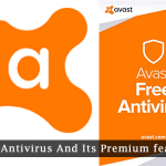 Avast mobile security – download Avast Antivirus And Its Premium features