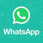 Whatsapp Web and Whatsapp Messenger – How to Download Whatsapp