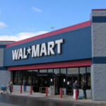 How to Get The Walmart Credit Card and Walmart Login
