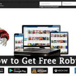 How to Get Free Roblox – Check it out Today
