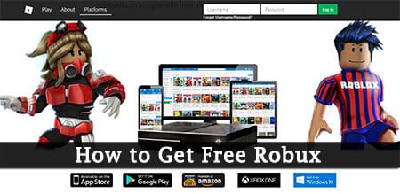 get-free-robux