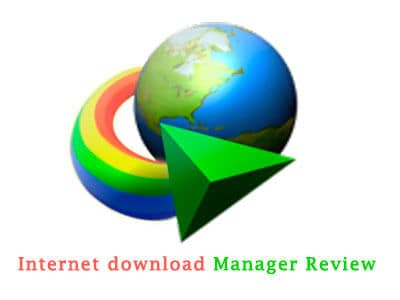 internet_download_manager-review