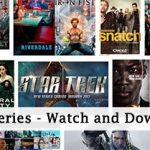 Toxicwap tv series – Watch and Download Movies, Mp3, Games online