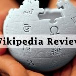 wikipedia-review-database-search-espanol