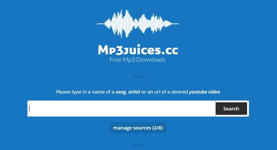 mp3 juice _ mp3 download-mp3juices