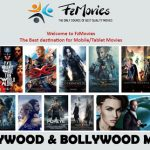 FzMovies – Download Bollywood and Hollywood Movies