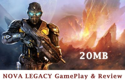 n.o.v.a-legacy-nova-gameplay-and-download
