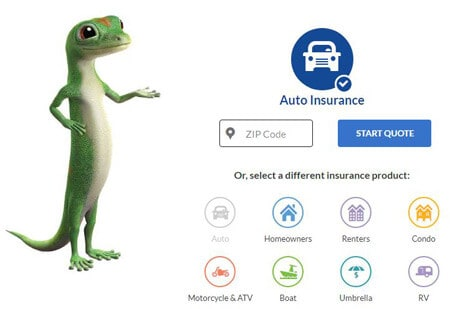 geico car insurance login and it 39 s reliable customer service mikiguru. Black Bedroom Furniture Sets. Home Design Ideas