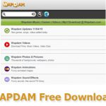 Wapdam:: Download Wapdam Games, MP3 and Apps