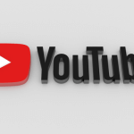 How To Turn Off YouTube Related Video In WordPress