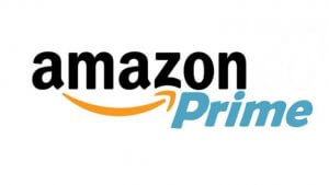 amazon prime membership image