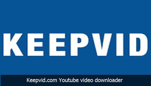 Keepvid youtube downloader - How to download youtube videos on keepvid.com