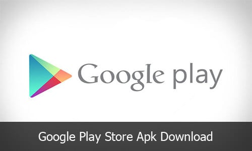 Play store apk download gratis | google play store for android.
