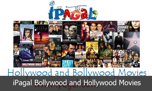 iPagal Hindi and Hollywood Movies - 2018 Latest Dubbed Movie Download