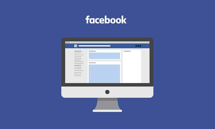 Page Roles | How to Manage Facebook Page Roles - Make Someone Admin