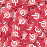 Pinterest Tip: How to Sign Up and Login Pinterest.com