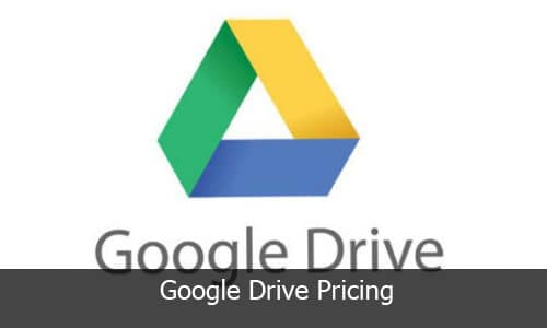 Google Drive: How to use Google Drive, login and Download