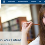 great lakes loans - federal student loans