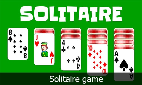 Solitaire Game Download for iOS and Android - Review