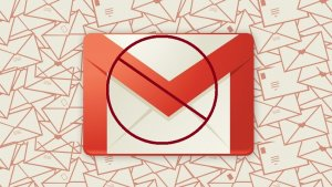 How to Block Emails in a Gmail Account