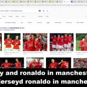 Best Image Search Engine: How to Search Images