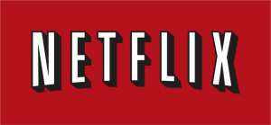 5 Best Free VPN and Paid VPN for Netflix 2018 and 2019