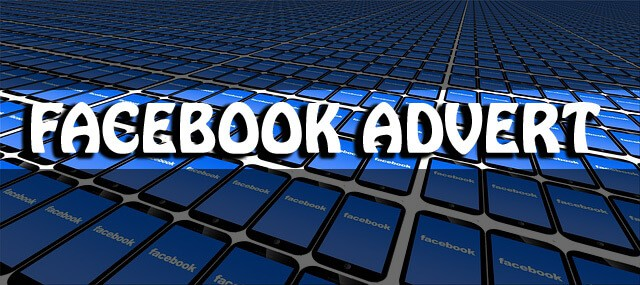 Facebook-advert -Guidelines to create a successful Facebook advert