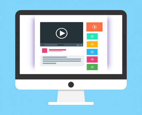Download a Youtube Video | Learn How
