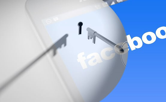 Facebook Profile Lock - How to Lock your Facebook Profile