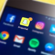 How to Recover Snapchat Messages on Android or iPhone